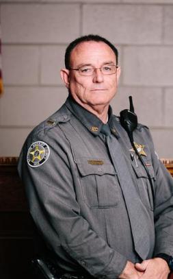 Lt-Ken-Kirby