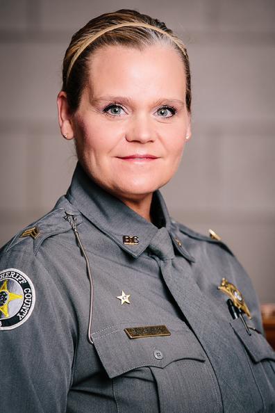 Sgt-Lara-Swicord